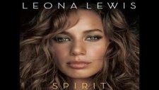 Leona Lewis - Yesterday