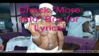 Sean Garrett Ft. Akon Plies - Come On In Remix [video] New!