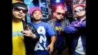 Far East Movement Ft. Tı  Busta Rhymes Pitbull Lil Jon  Fatman Scoop - Get Ready [djkamini83]