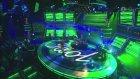 Jay Smith - I Want It That Way Idol 2010 1080p