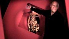 Jay Smith - I Want It That Way Lıve Hos Vakna! Med The Voice