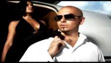 Pitbull - Hey Baby Feat T-Pain Sidney Samson Remix