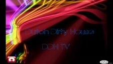 Ralvero - Drunk Tonight Original Mix