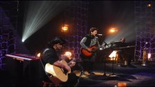 Where The Streets Have No Name - 30 Seconds To Mars Mtv Unplugged