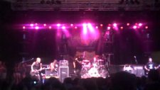 12 Stones - Adrenaline Live At Summerfest 2009