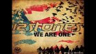 12 Stones -We Are One Lyrics
