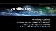 Cobus - Vanilla Sky - Umbrella Drum Cover