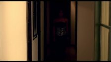Keyshia Cole - Playa Cardz Right Ft. 2pac