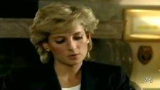 Princess Diana - Ophelia