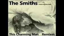 The Smiths - This Charming Man New York Vocal Francois K Remix.