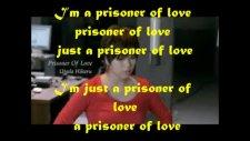 Utada Hikaru -Prisoner Of Love English Version
