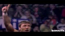 Daniel Bryan Bryan Danielson Wwe Entrance Video