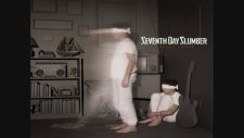 seventh day slumber - my only hope