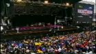 Natalie Merchant - Break Your Heart Rock Am Ring 2002