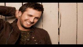 Luke Bryan - Country Girl Shake İt For Me