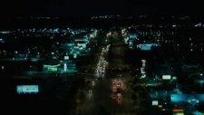 Never Back Down Trailer [full Hd 1080p]