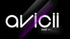 Levels - Avicii Hd