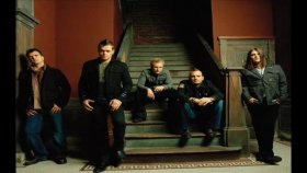 3 Doors Down - Where My Christmas Lives