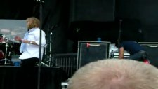 collective soul - heavy live at rock the park hq