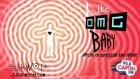 dj earworm - like omg baby capital fm summertime ball mashup