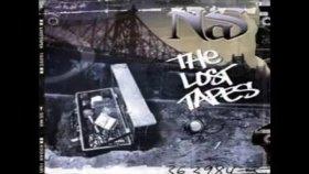 Nas - Doo Rags