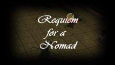 nomad's requiem at 100 combat