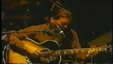 Pearl Jam - Better Man