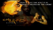 2pac Feat. Outlawz - U Can Be Touched