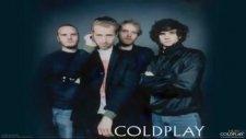 Coldplay - The Hardest Part Subtitulada En Espaol