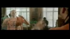 Sean Paul Ft Keyshia Cole Give It Up To Me Official Video [hq]