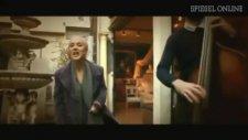 Shootingstar Zaz Musikvideos Portrait Und Interview - Spıegel Tv