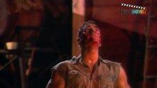 Jean Claude Van Damme Suffers Heart Attack