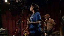 Pixies - Winterlong Live Hq