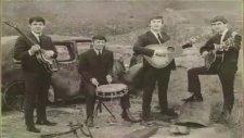 The Beatles Revolver Album Tomorrow Never Knows