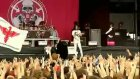 30 Seconds To Mars - The Kill Live Rock Am Ring 2007