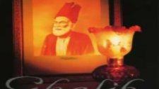 Yeh Na Thee Hamari Qismat - Ghalib By Ustad Amanat Ali Khan