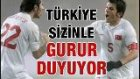 Milli Takim Sarkilari Euro-2008-Haydi Türkiyem