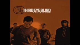 Third Eye Blind - Anything Acoustic