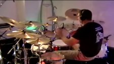 All The Small Things Drum Cover Blink-182 Rich Martin