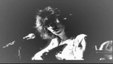 Keith Richards - I Wanna Hold You Sing Me Back Home
