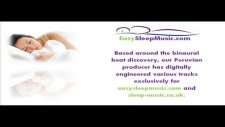 relaxing music & baby sleep music