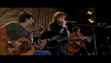 rolling stones rehearsals blues harmonica jagger watts ron keef
