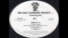 East Flatbush Project - Tried By 12 Instrumental
