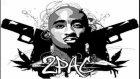 2pac feat. redrum 781 - ın this life ı lead dj thug life remix