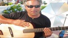 Glenn Roth Plays