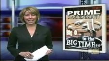 parents of 311 on omaha news.