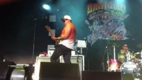 Sublime With Rome-Smoke Two Joints Lıve Sublime 311 Unity Tour Charlotte