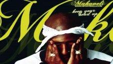 Tupac - When We Ride On Our Enemies Dj Thug Life Remix