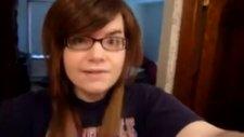 vlog update 13 april 24th 2009
