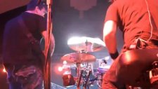 3 doors down chris greg upchurch  drumtech